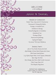wedding program wording etiquette baby shower invitation baby shower invitation wording
