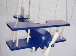 lustre chambre d enfant lustre suspension avion
