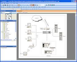 wiring diagrams electrical circuit symbols circuit creator