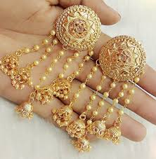 boutique designer jewellery akanksha a complete designer jewellery boutique home