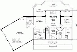 floor plans for cabins mountain view home plans trend 35 log homes and log home floor