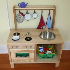 40 best play kitchen ideas images on pinterest play kitchens