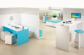fabricant mobilier de bureau fabricant de mobilier professionnel en normandie vassard omb