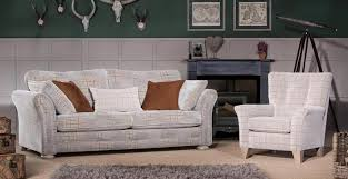 home design kendal home designs chairs sofas bedroom furniture in kendal