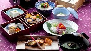 cuisine traditionnelle japonaise initiez vous à la cuisine de kyoto specialiste japon