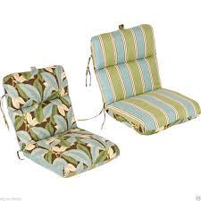 Solana Bay 7 Piece Patio Dining Set - martha stewart cedar island patio furniture home design ideas