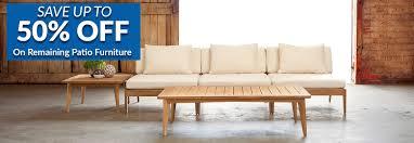Patio Furniture Rockford Il Wood Patio Furniture Outdoor Patio Furniture The Great Escape