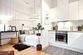 creer une cuisine dans un petit espace creer une cuisine dans un petit espace cuisine 6 cethosia me