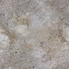marble and tiles seamless and tileable high res textures