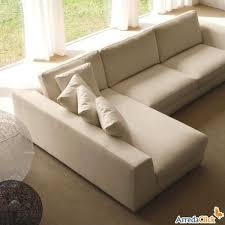 custom sectional sofa design sectional sofas sectional sofa design unique customizable