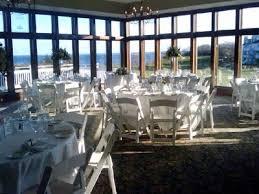 massachusetts weddings 72 best venues images on wedding venues massachusetts