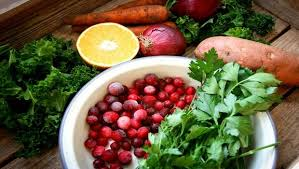 how to treat a stomach ulcer naturally at home u2013 7 tips
