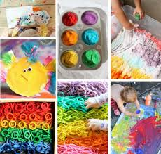 best 25 2 year activities ideas on toddler