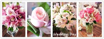 wedding flowers delivery florist auckland valentines day flowers send gifts online nz