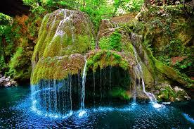 beautiful wonders around the world i love travelling and