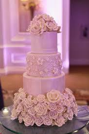 andrea eppolito events las vegas wedding planner a modern las