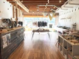 Shopamerica where to find crafty goods made locally with love pop shop