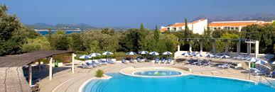 tirena hotel dubrovnik croatia family hotel in dubrovnik