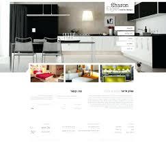 interior design websites home home interior design websites house of paws