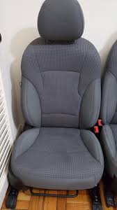 used hyundai sonata seats for sale