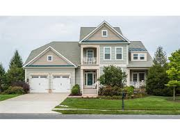 rehoboth beach delaware real estate property 35540 betsy ross