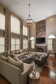 interior decorating blog b home interior decorating blog