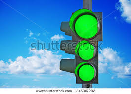 green light stock images royalty free images vectors