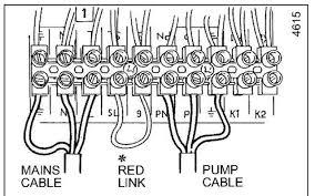wiring diagram for older style landis u0026 gyr ch thermosta diynot