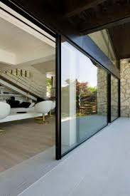 Whole Wall Sliding Glass Doors Best 25 Sliding Windows Ideas On Pinterest Patio Windows Pass