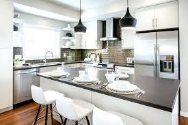 deco cuisine blanche et grise deco cuisine blanche decoration cuisine cuisine 1 idee deco deco
