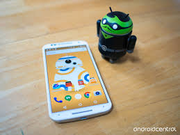 android antivirus malware spyware and adware android central