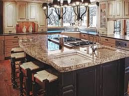island sinks kitchen kitchen kitchen island with sink 14 kitchen island sinks photo