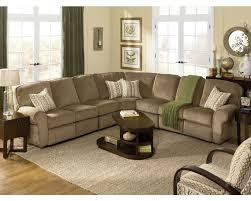 Lane Furniture Upholstery Fabric Megan Sectional Sectionals Lane Furniture Lane Furniture