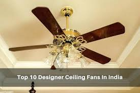 indoor ceiling fans with lights indoor ceiling fans with lights dinogames co