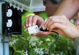 rechargeable handheld vacuum intex