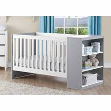 Convertible Baby Cribs With Drawers Baby Bed S And Modena Drawer Graco Solano White Graco