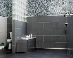 barrier free bathroom design designing barrier free bathrooms construction specifier