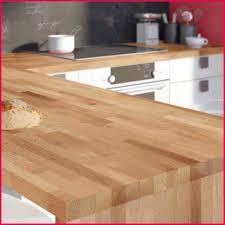 lapeyre plan de travail cuisine plan de travail bois massif inspirations avec plan de travail 3m50