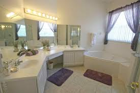 bathrooms reality of a gut bathroom renovation kelly in city