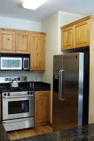 cabinet depth refrigerator dimensions counter depth refrigerator measurements