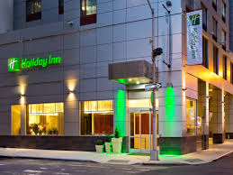 hotels near newark liberty international ewr