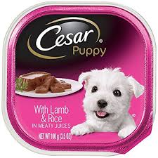 3512 best Dry Dog Food images on Pinterest