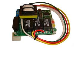traffic light controller sequencer 3 lite sl 3008 120 v sl