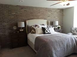 tapisserie moderne pour chambre papier peint moderne pour chambre adulte collection avec idée de