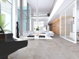 bureau emirates swiss bureau interior design designed emirates villa