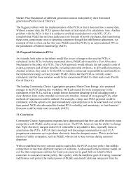 an analysis of california u0027s electric utility industry introducing co u2026