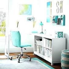 Bedroom Corner Desk Small Desks For Bedrooms Corner Desk Icedteafairy Club