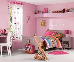 cuisine enfant verbaudet choisir un lit évolutif galerie photos d article 1 9