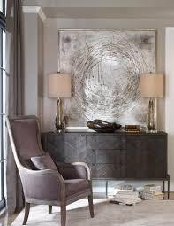 hockman interiors