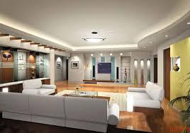 home interior lighting ideas house lighting home design ideas and inspiration